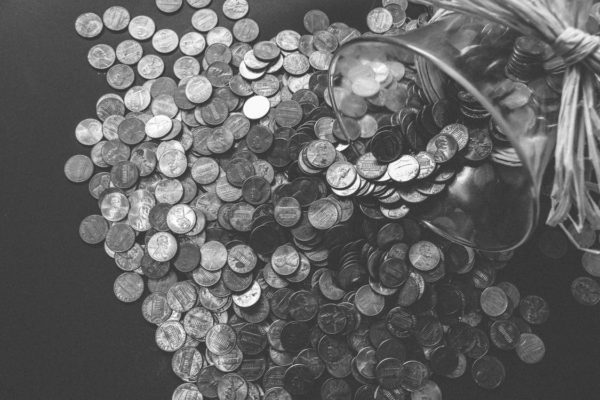 forstå CFD finansiering
